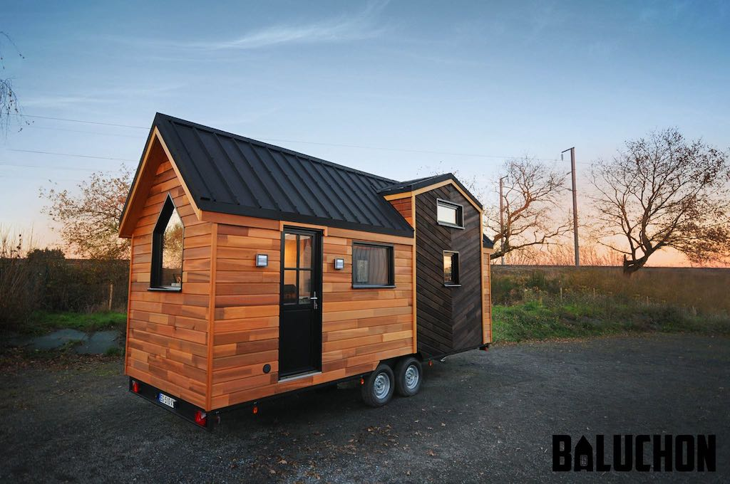 calypso-tiny-house-baluchon-1
