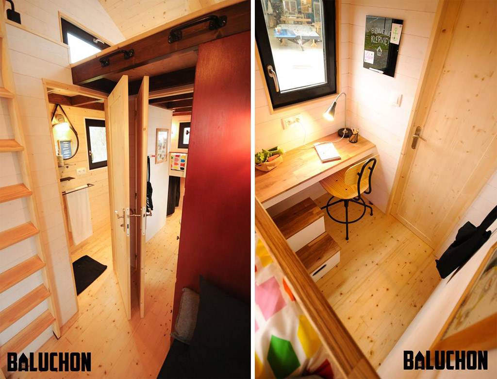 calypso-tiny-house-baluchon-10