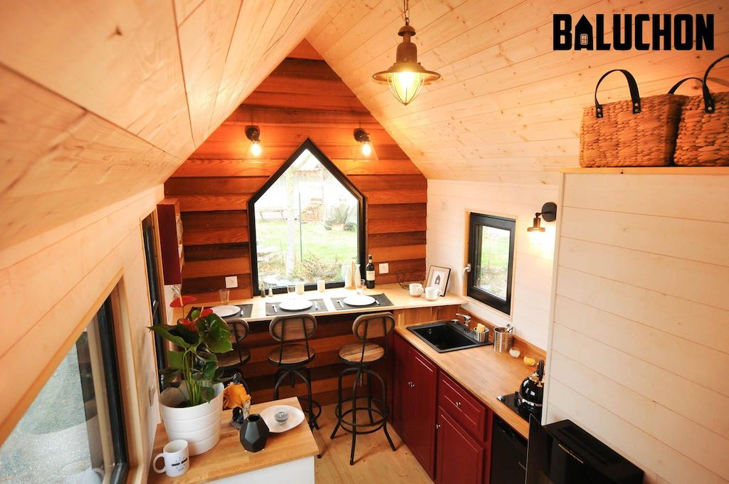 calypso-tiny-house-baluchon-2