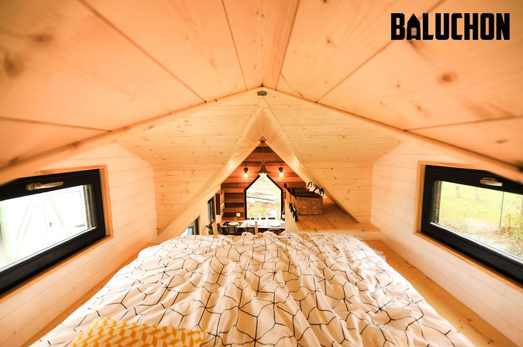 calypso-tiny-house-baluchon-4