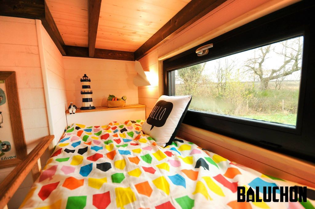 calypso-tiny-house-baluchon-5