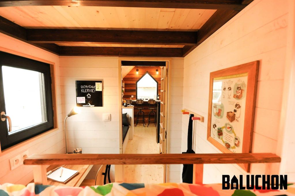 calypso-tiny-house-baluchon-7