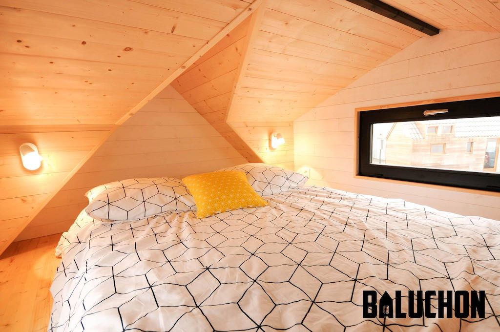 calypso-tiny-house-baluchon-9
