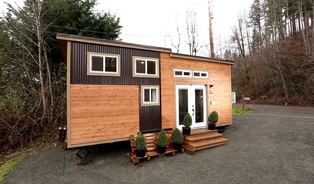everett-american-tiny-homes-1
