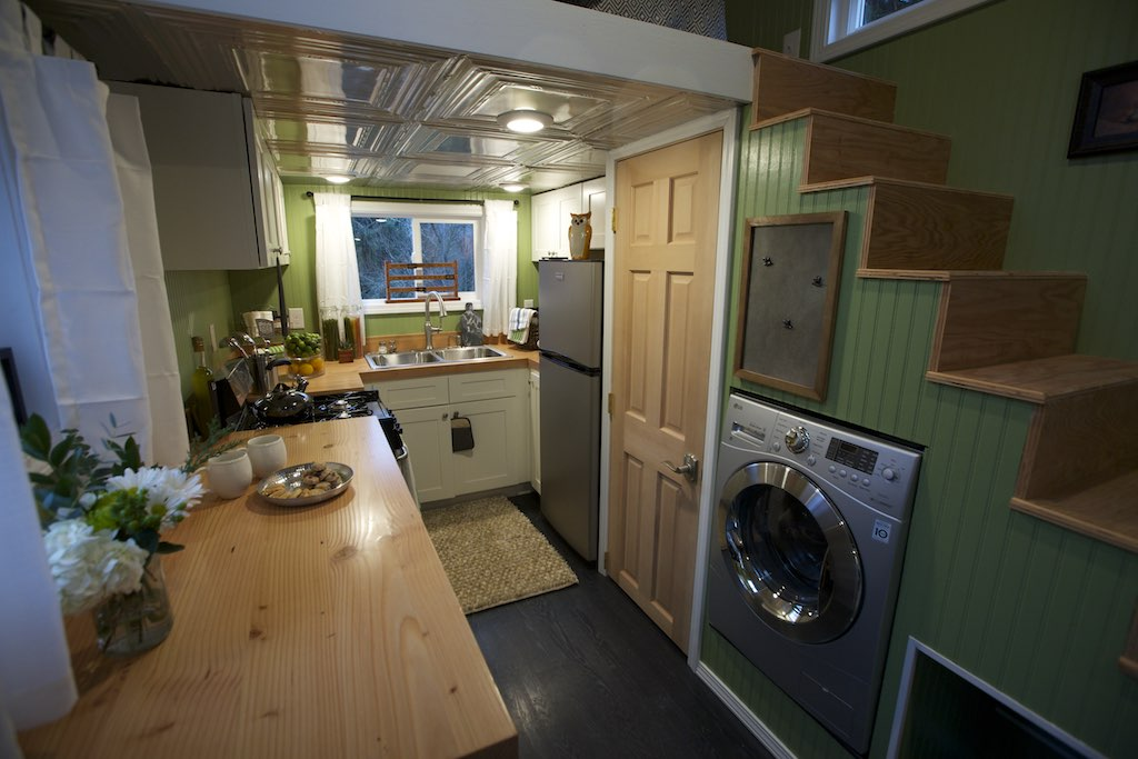 everett-american-tiny-homes-2