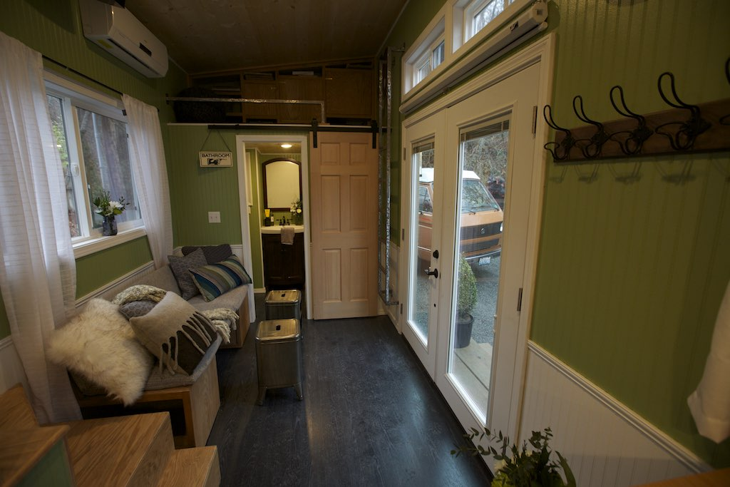 everett-american-tiny-homes-5