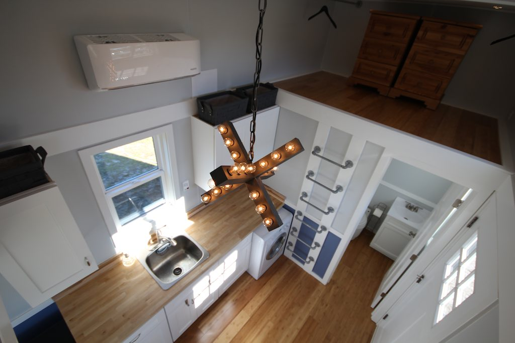 gideons-titan-tiny-homes-10