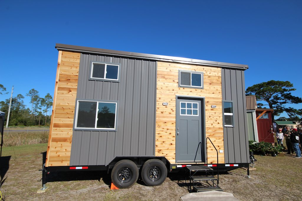gideons-titan-tiny-homes-17