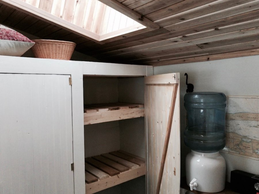 micro-shed-guest-house-2