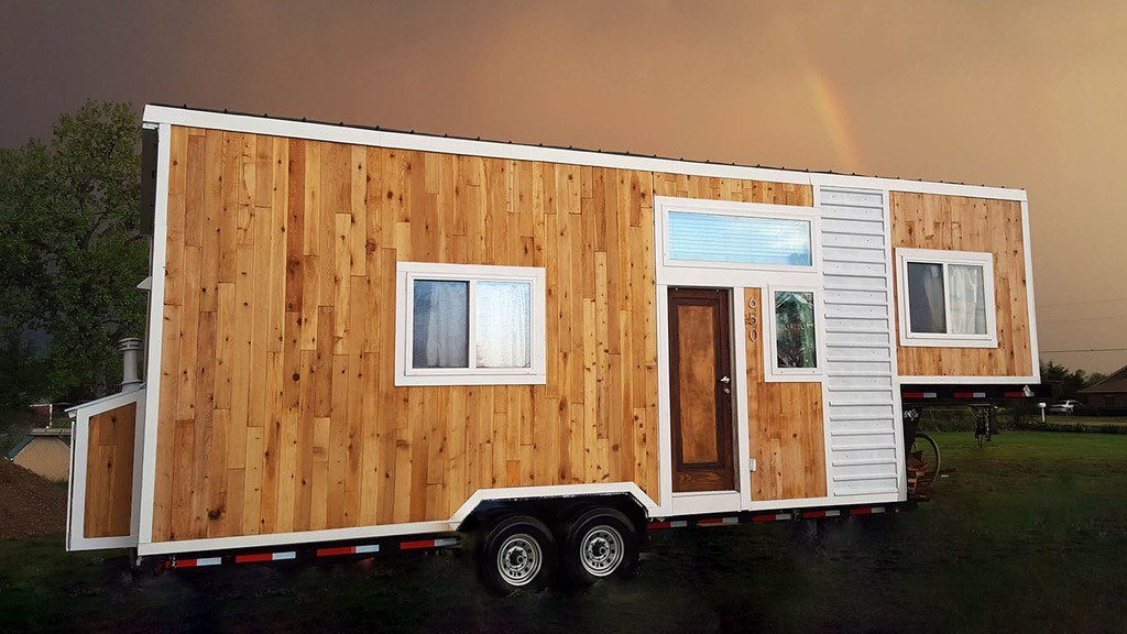 richards-texas-tiny-house-1