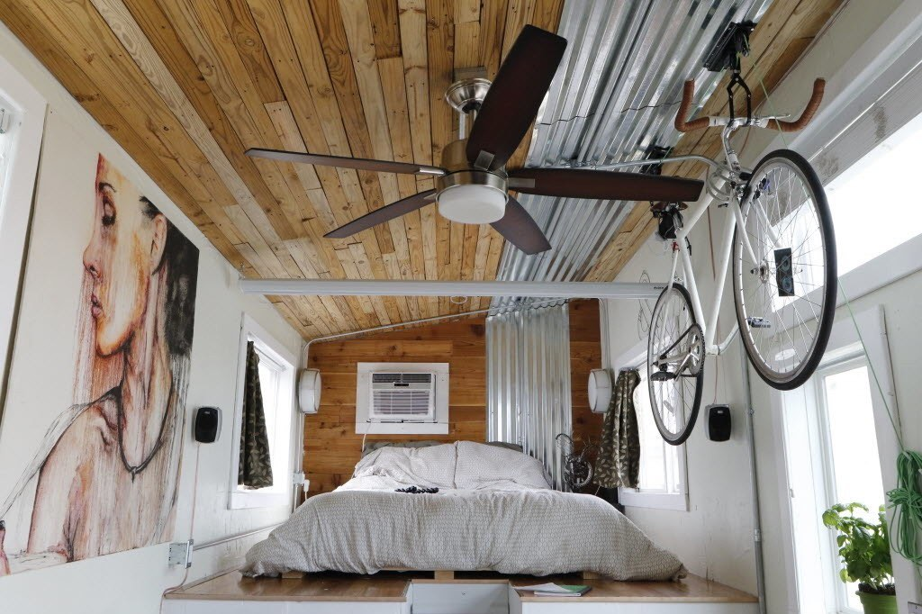 richards-texas-tiny-house-2