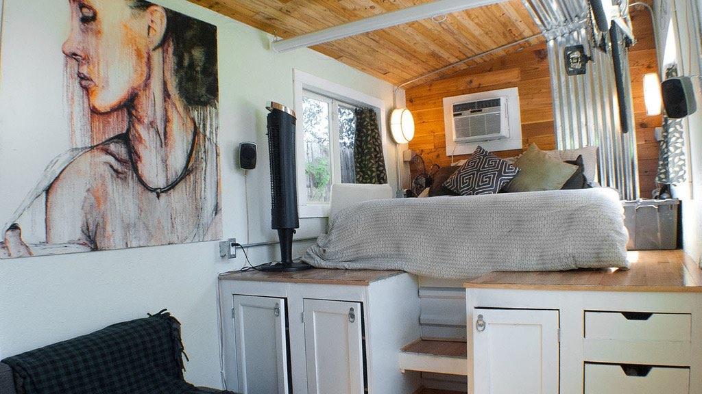 richards-texas-tiny-house-8