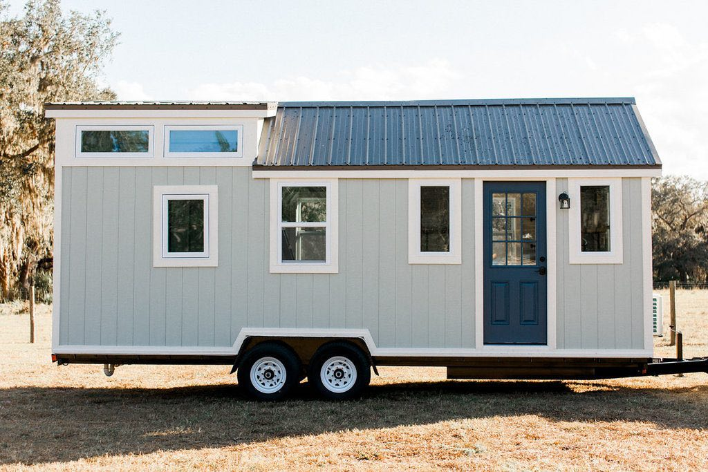 sanctuary-tiny-homes-1