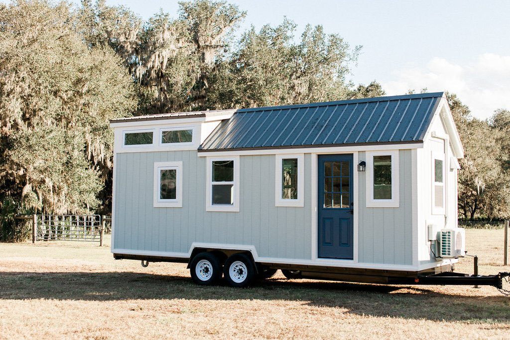 sanctuary-tiny-homes-8