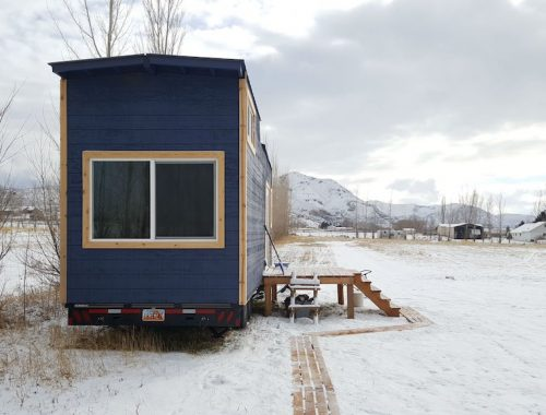 santaquin-tiny-house-11
