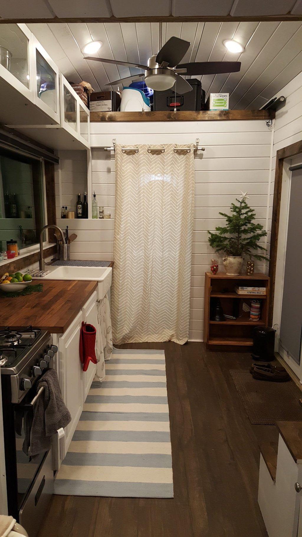 santaquin-tiny-house-2