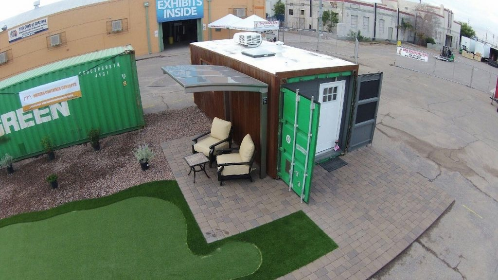 the-bear-modern-container-concepts-0
