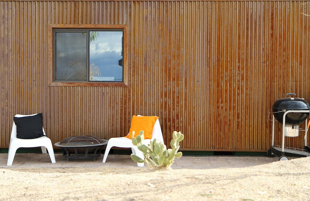 the-bear-modern-container-concepts-2