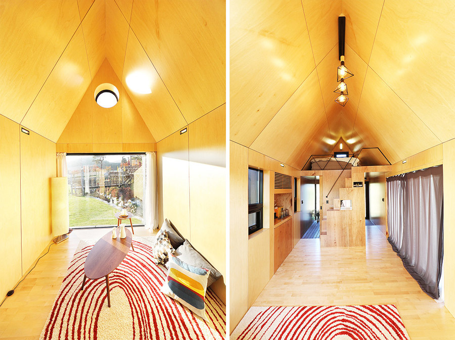 the-plus-partners-tiny-house-slow-town-2