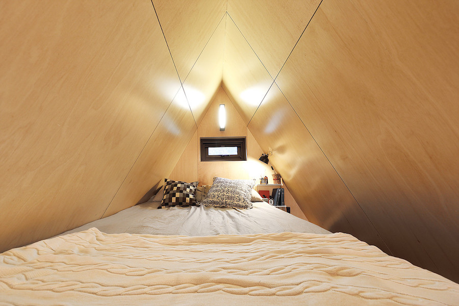 the-plus-partners-tiny-house-slow-town-4