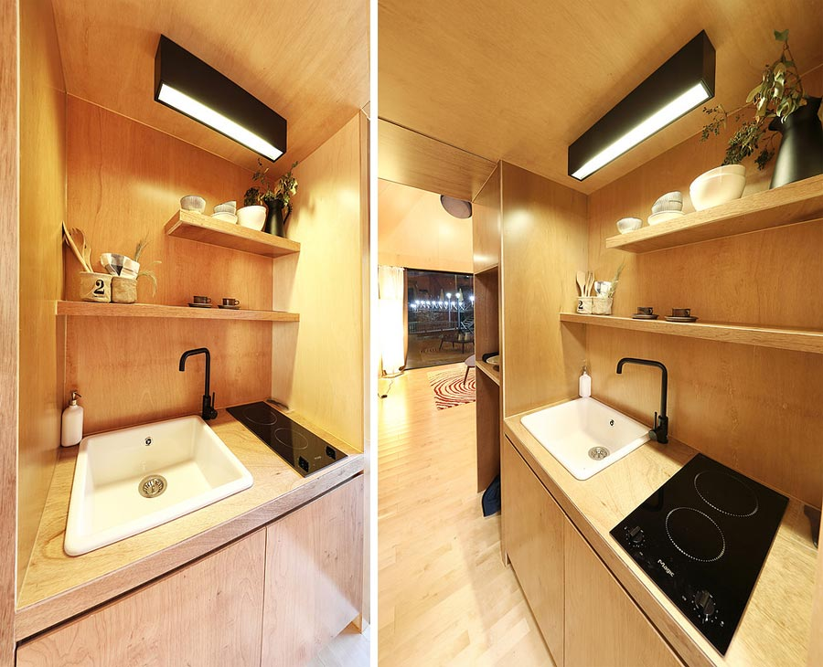 the-plus-partners-tiny-house-slow-town-5