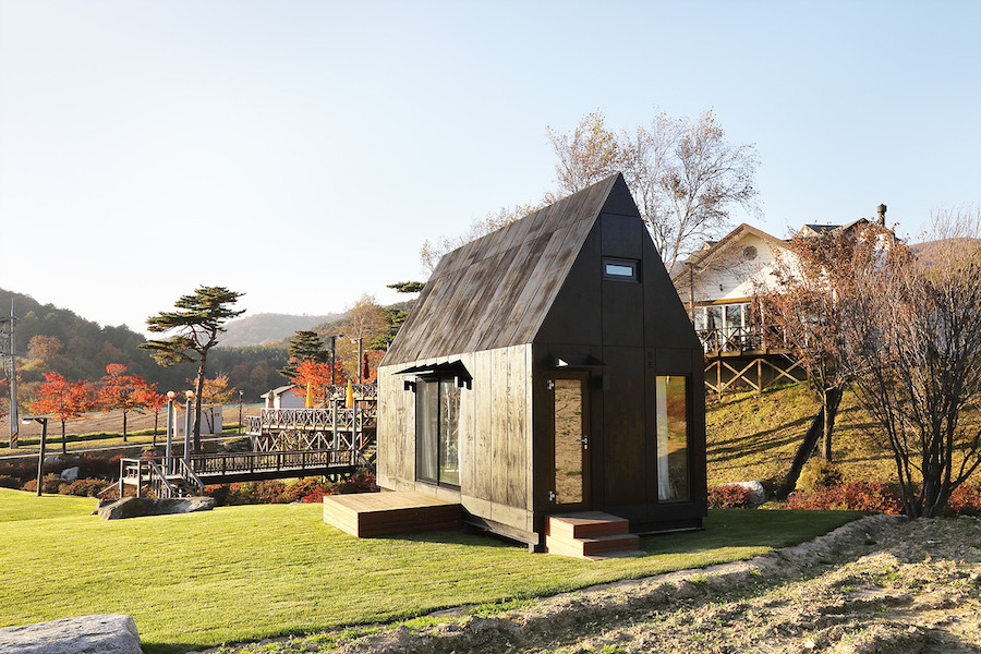 the-plus-partners-tiny-house-slow-town-7