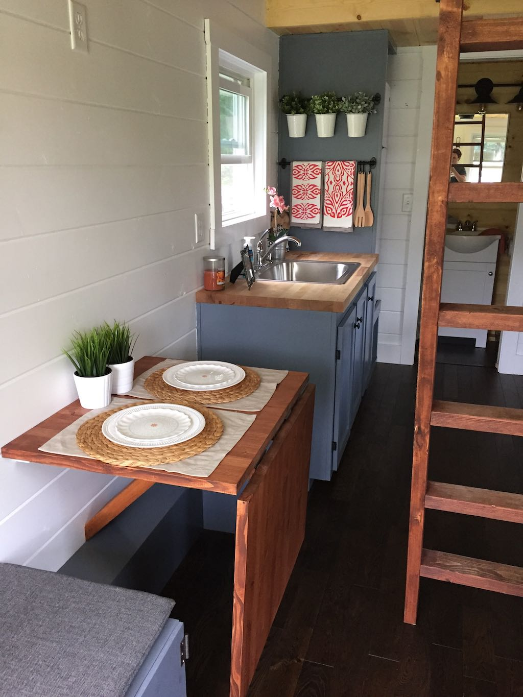 wanigan-burrow-tiny-homes-3