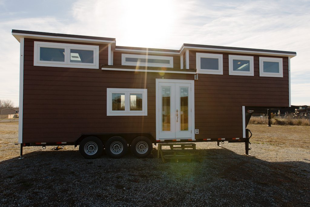 The Lookout by Tiny House Chattanooga-1