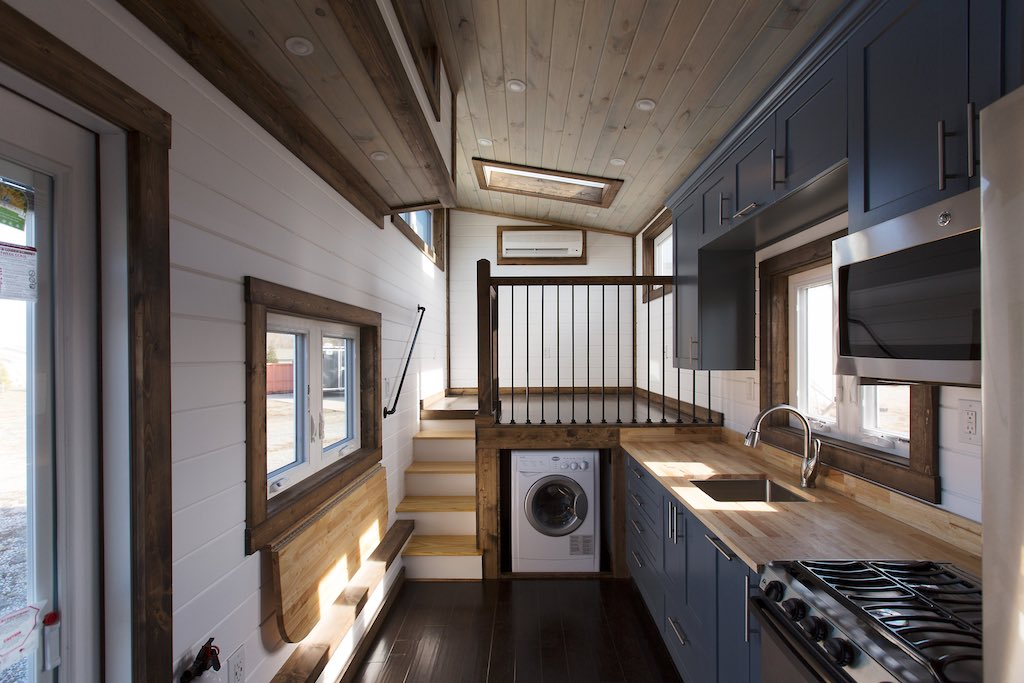 The Lookout by Tiny House Chattanooga-2