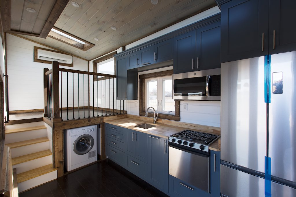 The Lookout by Tiny House Chattanooga-3