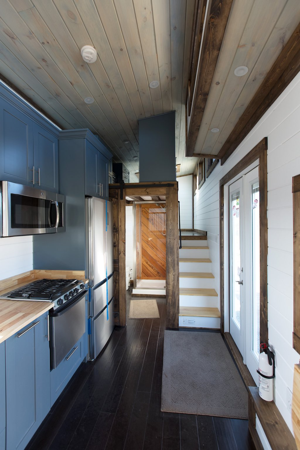 The Lookout by Tiny House Chattanooga-4