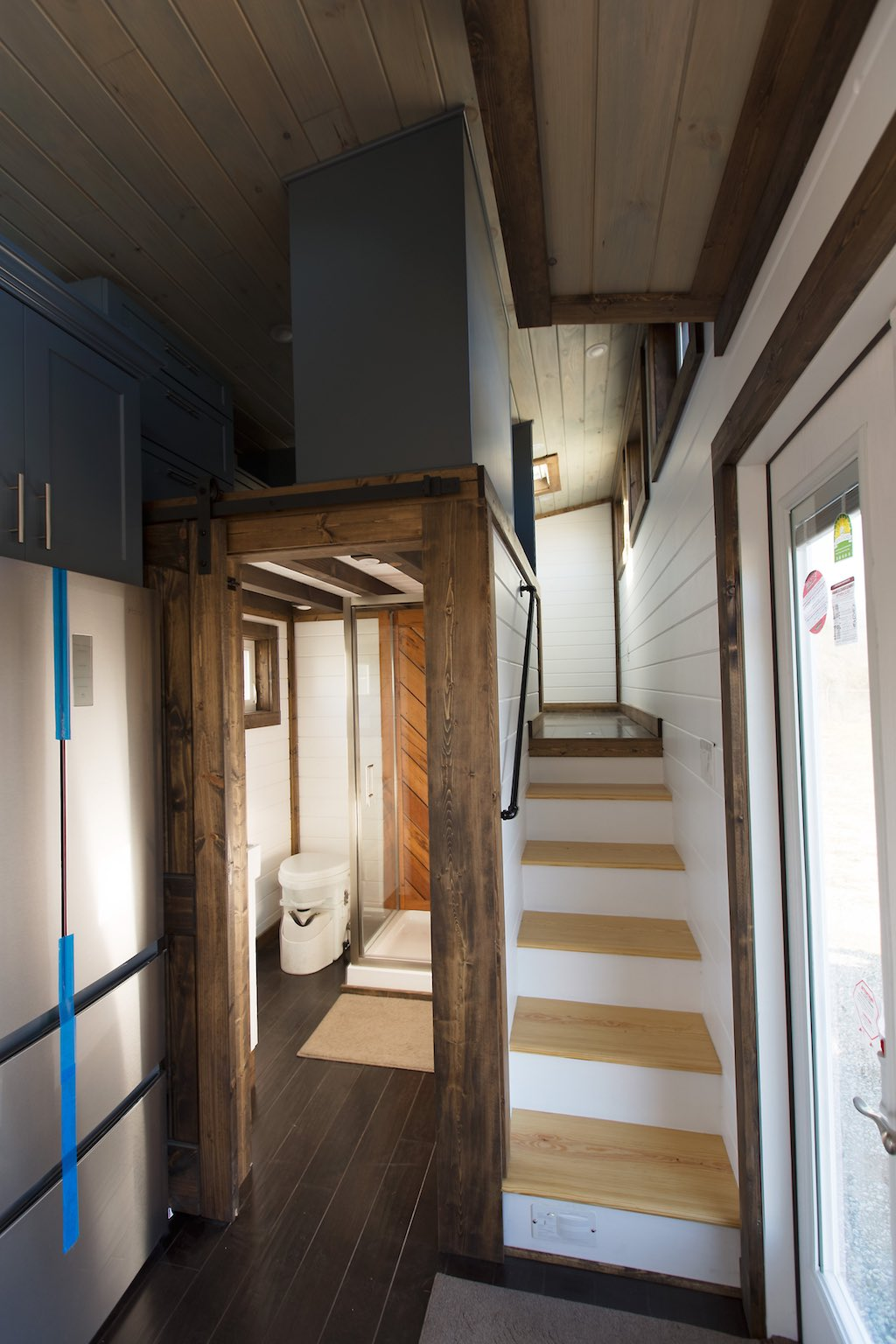 The Lookout by Tiny House Chattanooga-5