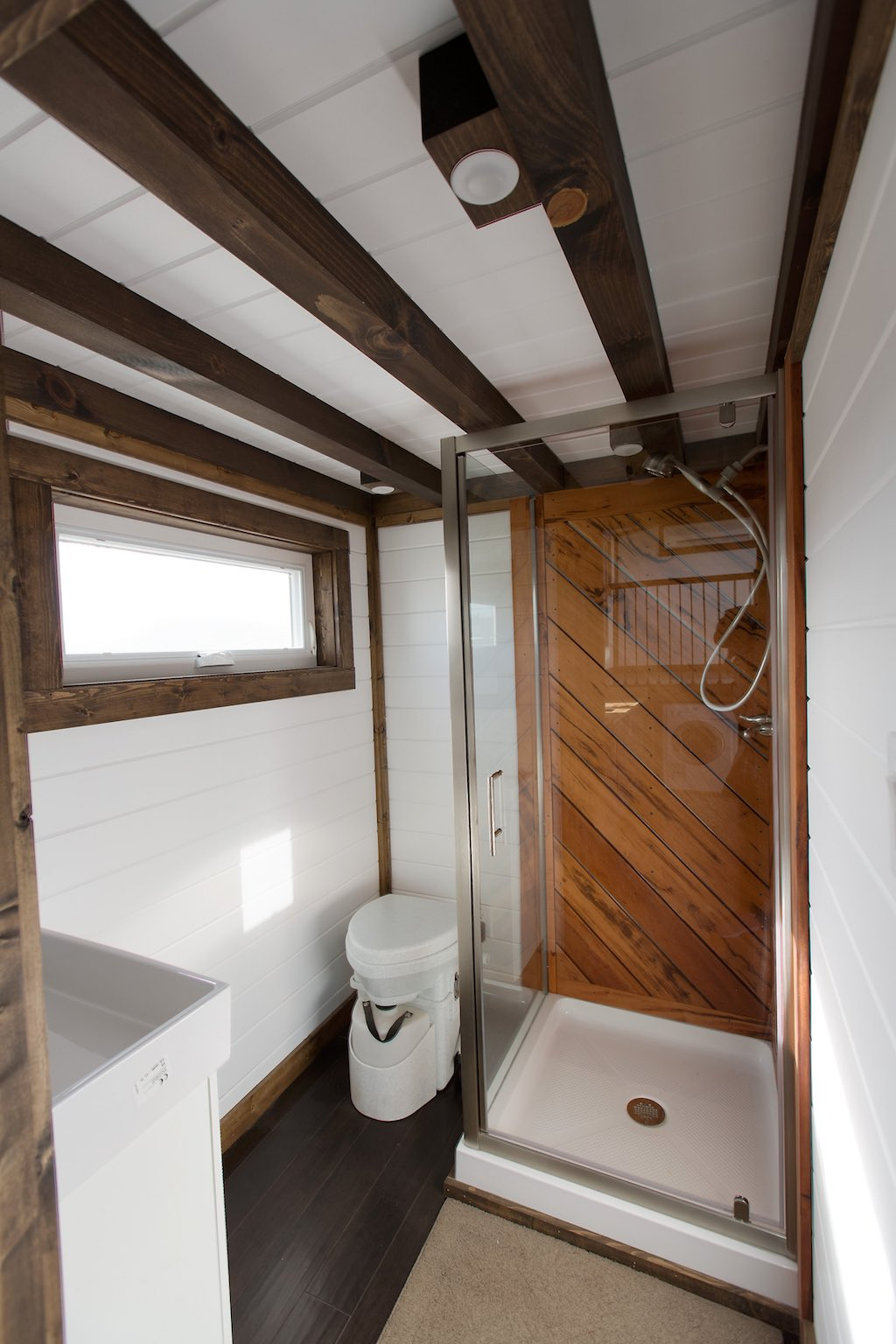 The Lookout by Tiny House Chattanooga-6