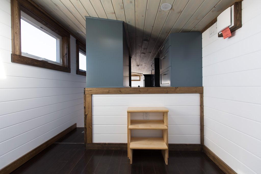 The Lookout by Tiny House Chattanooga-8