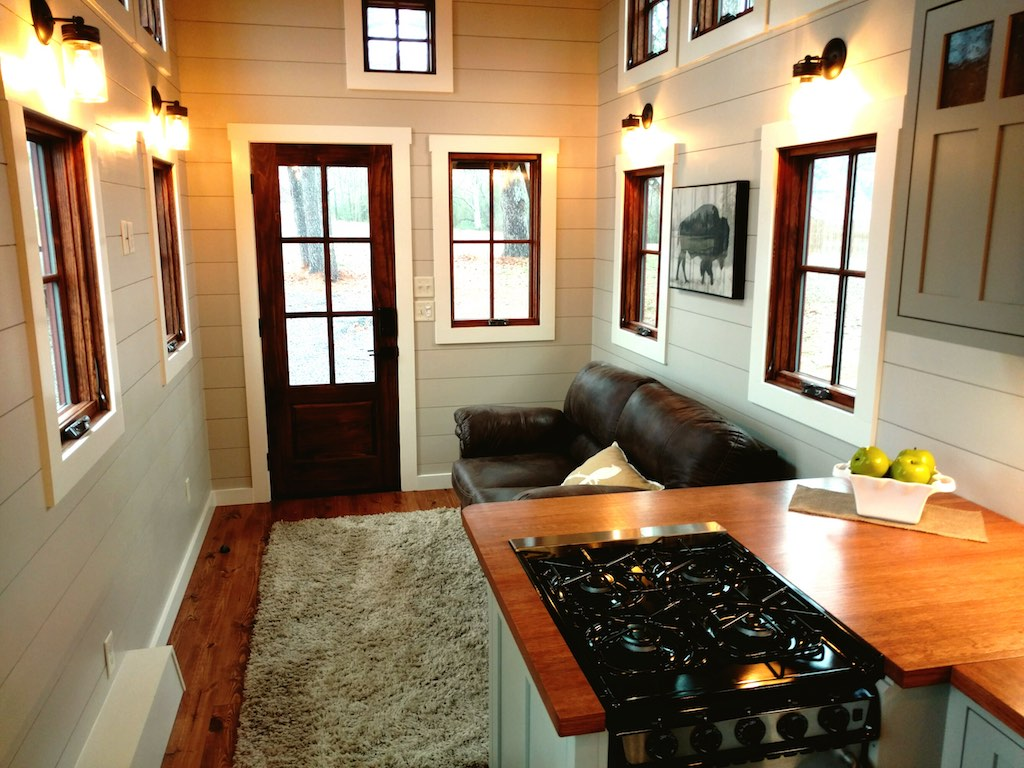farmhouse-luxury-gooseneck-tiny-house-2