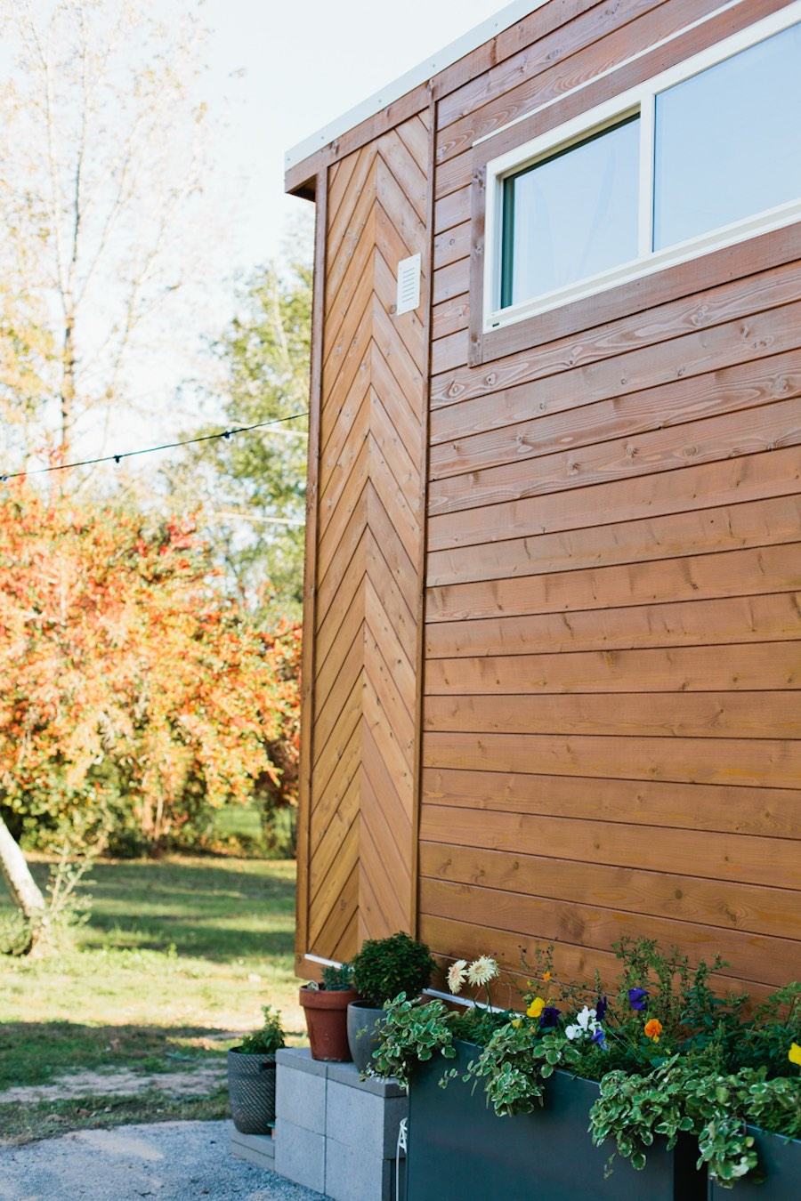 golden-american-tiny-house-25