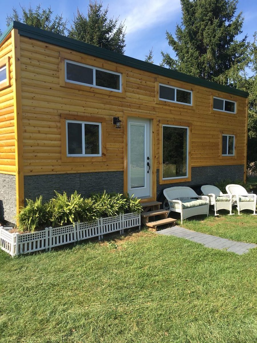 milton-tiny-house-1