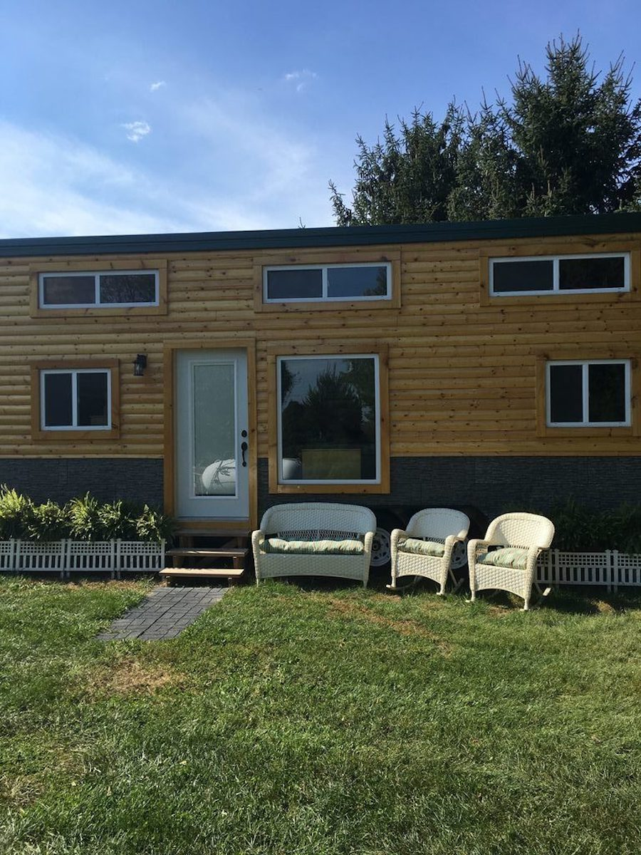 milton-tiny-house-10