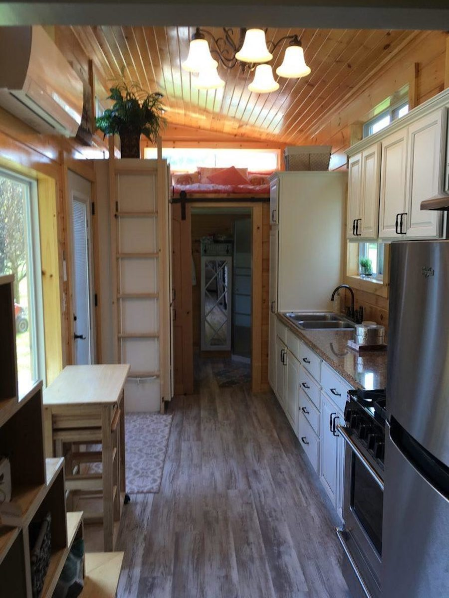 milton-tiny-house-3