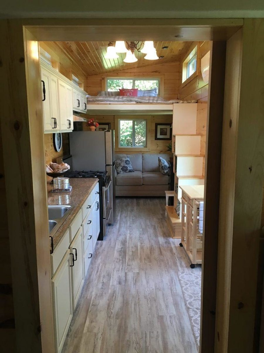 milton-tiny-house-4
