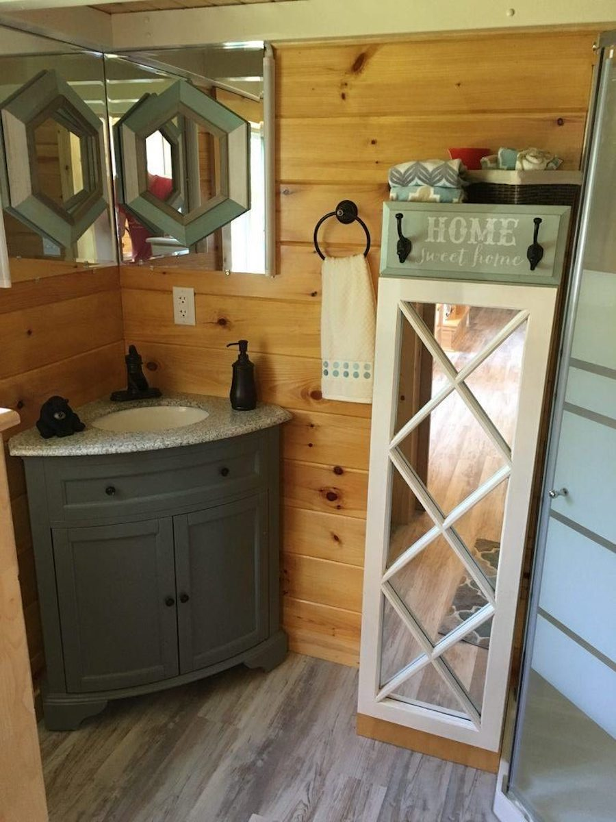 milton-tiny-house-7