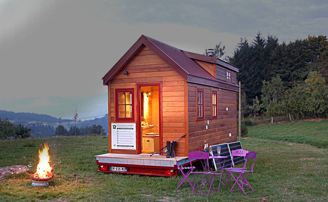 milvus-560-tiny-house-concept-1%e2%80%8b