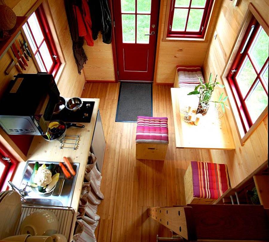 milvus-560-tiny-house-concept-3