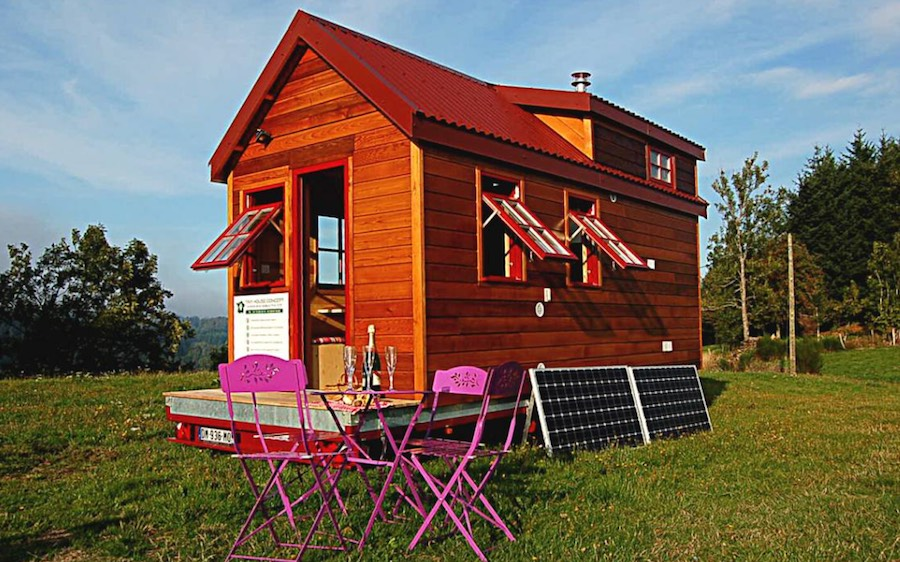 milvus-560-tiny-house-concept-5