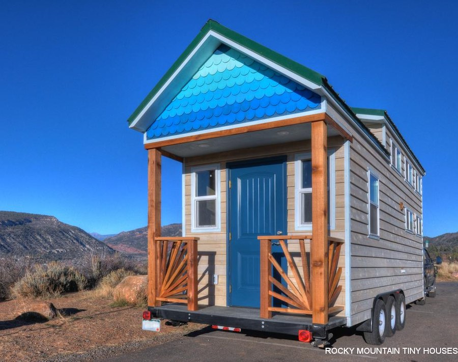 old-berthoud-blue-rocky-mountain-tiny-homes-1
