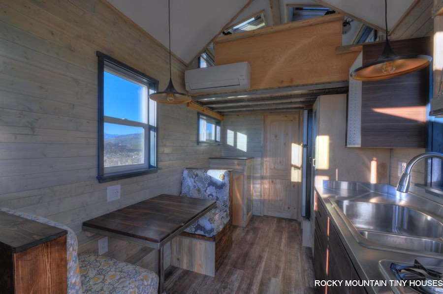 old-berthoud-blue-rocky-mountain-tiny-homes-2