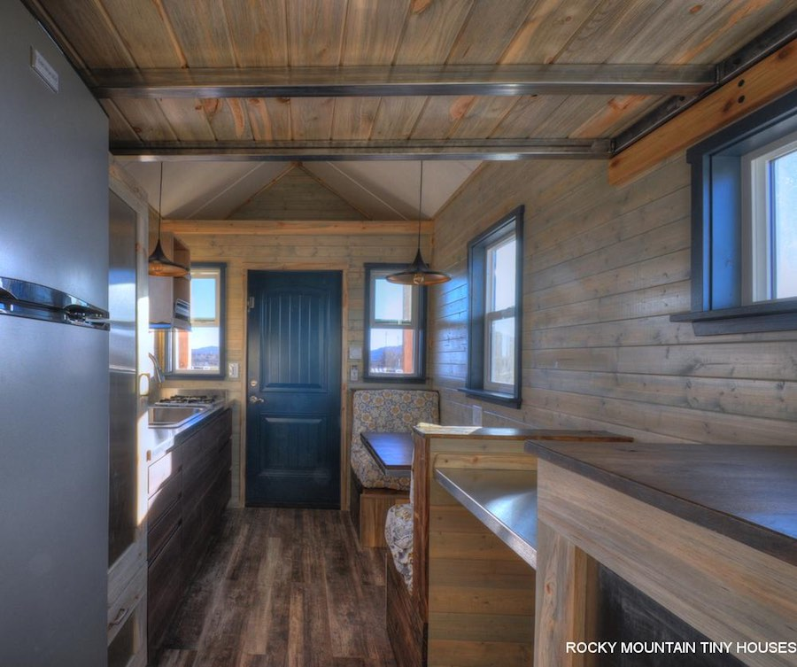 old-berthoud-blue-rocky-mountain-tiny-homes-3