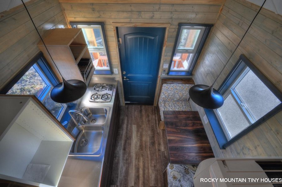 old-berthoud-blue-rocky-mountain-tiny-homes-4