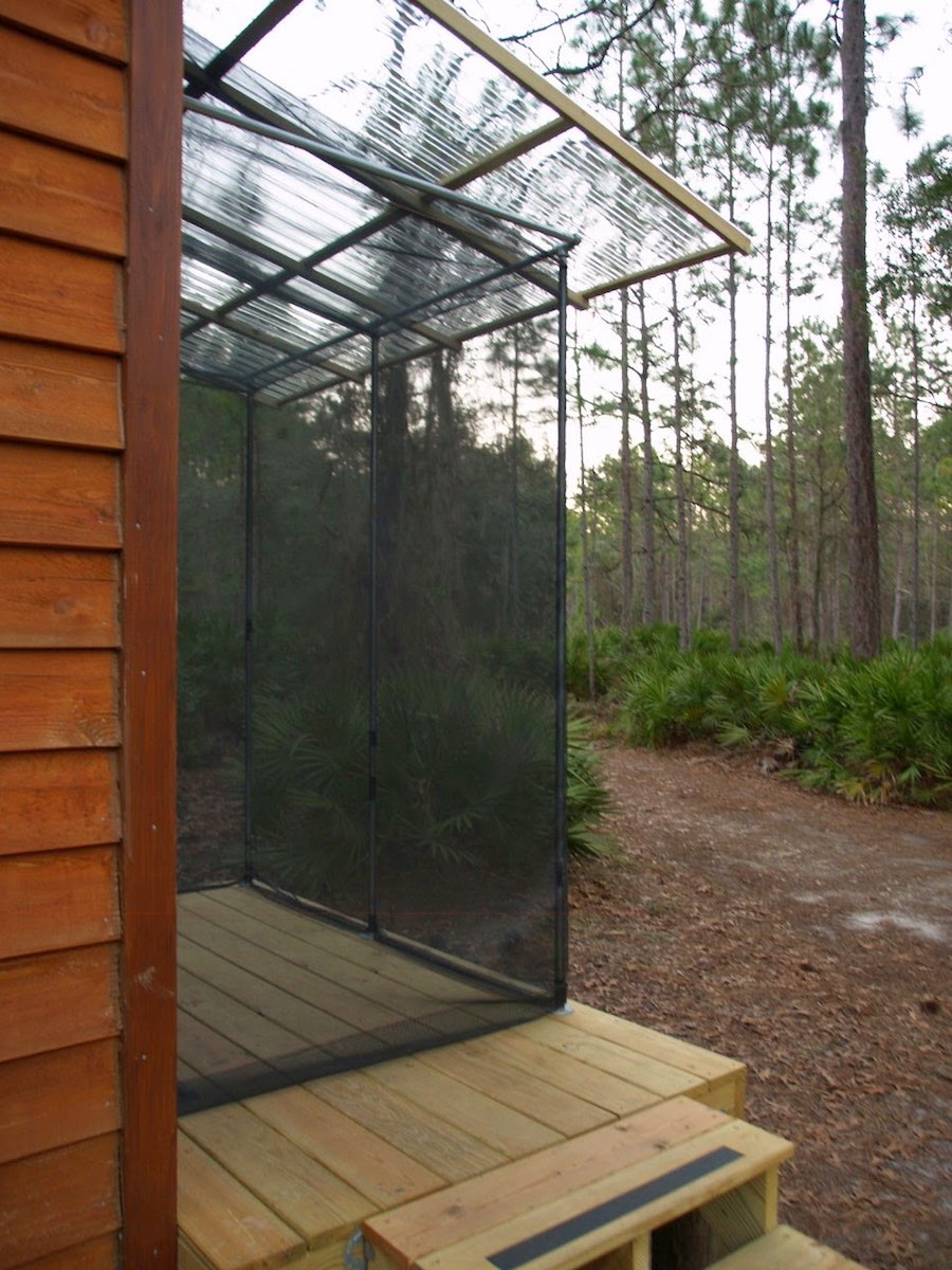 santuary-tiny-house-florida-2