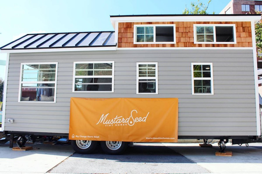 sprout-mustard-seed-tiny-homes-14
